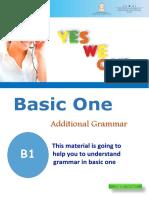 Basic 1.pdf
