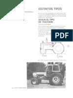 ah927s02.pdf