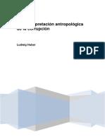 Lectura 3 Huber-Una_interpretacion_antropologica_de_la_corrupcion.pdf
