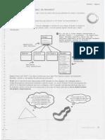 drew49.pdf