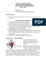 Taller de Nivelación y Ética Ciclo 6 y 7.Docx y 11