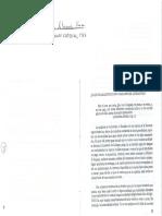 6.REISZ, Susana. Teoría literaria.pdf