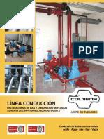 CONDUCCIÓN DE FLUIDOS SCHEDULE 40.pdf