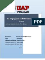impugnacion tributRIA.docx