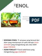 FENOL1 (1).pptx