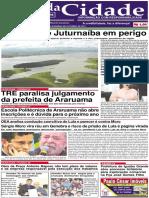 Jornal Da Cidade - 146