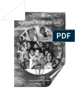 cartas_promocao livro.pdf