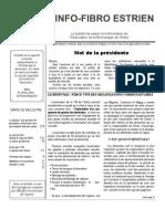 Info-Fibro v13 2006