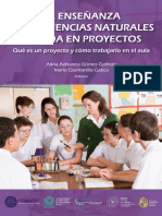 CS-Nats-y-Trabajo-por-Proyectos-Version-digital.pdf
