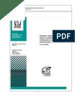 Manual Camillero en Unidades Hospitalarias 27062014