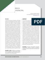 Dialnet-HaciaLaEficienciaEnLaGestionMunicipal-4721299.pdf