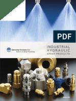 spray catalog.pdf
