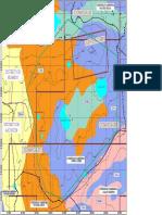 6.Mapa Geologico Regional