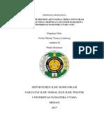 PROPOSAL PENELITIAN.docx