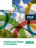 CATALOGO METALISER.pdf