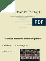 elmontajeylaedicin-130505131332-phpapp01