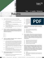 testcom1v_pd.pdf