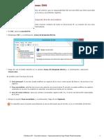 49 Administración de las zonas DNS.pdf