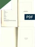 Dos_conferencias.pdf