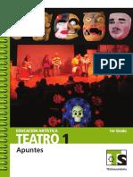 telesecundaria teatro 1ro.pdf
