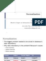 datamodeling-ch3normalization-151215034908