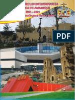 Lambayeque PDCProv2013_2021