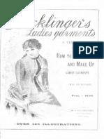 hecklingers_ladies_garments_1886.pdf