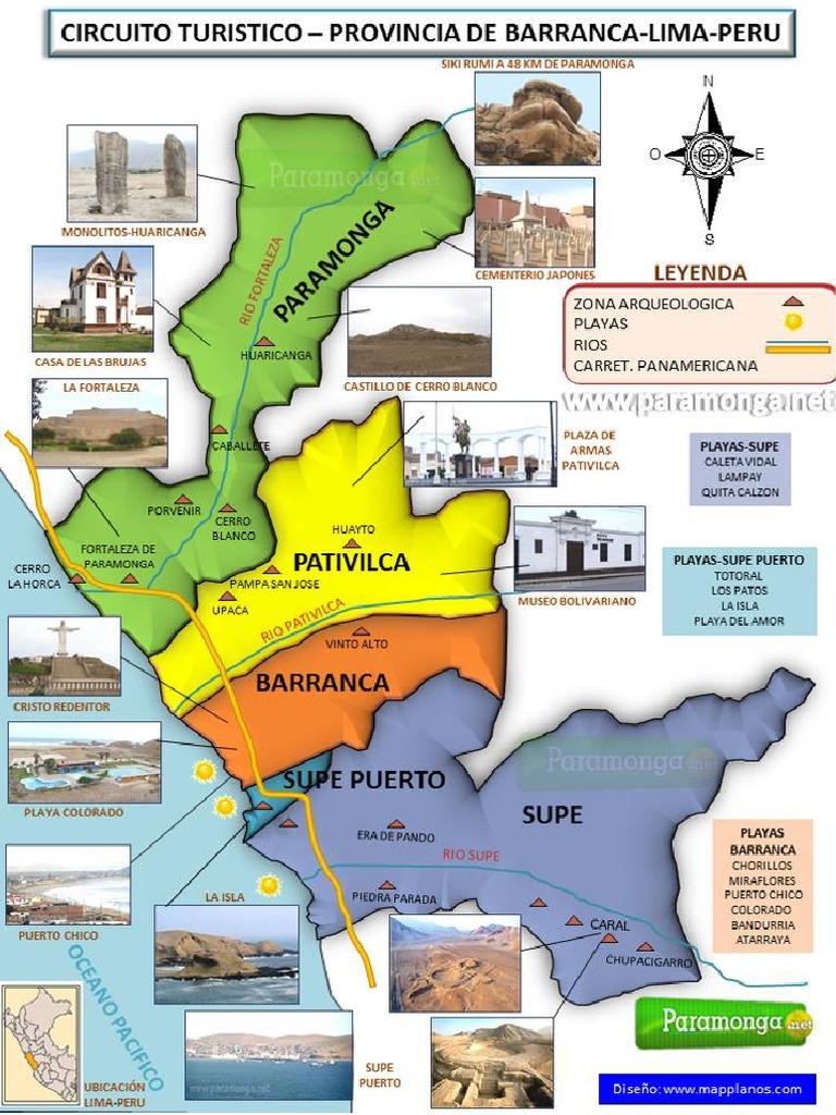 Circuito Turistico : Circuito los guayacanes es parte de los atractivos turÍsticos de