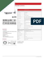 Hikvision Ds 2ce16c2p(n) It1