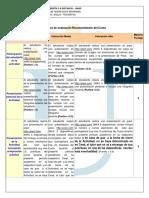 2015_II_Rubrica_integradora_TELEMATICA.pdf