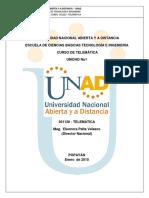 2015_I_Unidad1.pdf