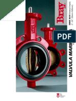 BRAY SERIE S30-31 -  (FICHA TECNICA).pdf