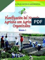 curso de gestion en agronegocios.pdf
