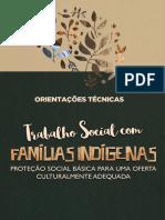 Trabalho Social com Familias Indigenas.pdf