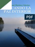 BUSCANDO_la_PAZ_INTERIOR_Una_GuÃ-a_Para.pdf