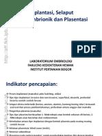05.-Implantasi-selaput-ekstraembrionik-dan-plasentasi-Rev2011.pdf