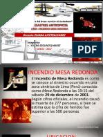 MARSE YUCRA SEGUNDO.pptx