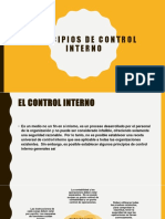 Principios-de-control-interno.pptx