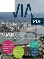 revistaVIA-1ed.pdf