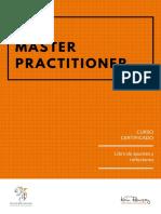 1-Curso-Certificado-de-PNL-LIBRO-DE-APUNTES-Y-REFLEXIONES.pdf