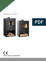 manual_utilizare_semineu_mirano_c.pdf