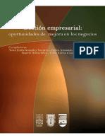 gestionempresarial.pdf