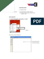 Graphic Utility