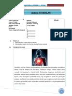 Lkpd Organ Peredaran Darah