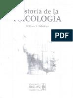 Historia de la psicología Sahakian PLATÓN ARISTÓTELES.pdf