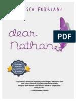 Bintang novel pdf liye tere