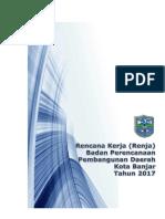 Renja Bappeda 2017.pdf