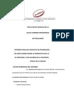 Psicología-PPBC.pdf