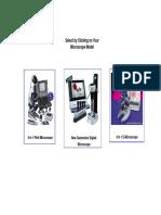 E_Microscope_Manual_eng.pdf