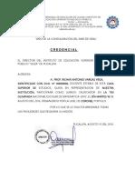 DIRECCIÓN REGIONAL DE EDUCACIÓN DE UCAYALI INSTITUTO DE EDUCACIÓN SUPERIOR TECNOLÓGICO PÚBLICO.docx